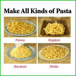 http://iran-meshop.net/product/image_upload/1401090524-Pasta%20Boat%20image%205.jpg